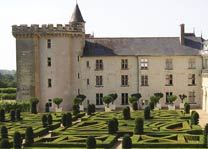 Excursions in France Loire Valley Châteaux Tours, departure from Tours and Amboise