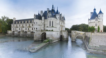 Departure From Tours France Loire Valley Tours Chateaux - Tours france