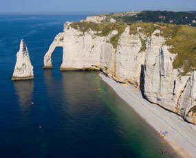 private-tours-etretat-haute-normandie.jpg