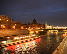 private-tours-in-paris.jpg