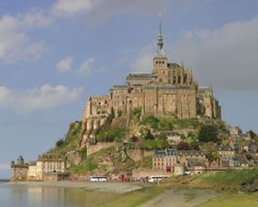 private-tours-mont-st-michel.jpg