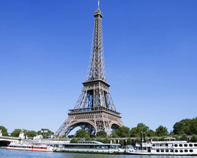 private-tours-paris.jpg