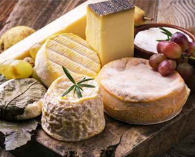 private-tours-regional-cheese.jpg