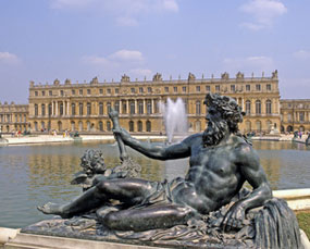private-tours-versailles.jpg